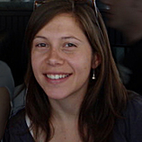 Kathy Kurtak