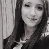 Amani Radeef