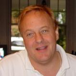 Joseph Hentz