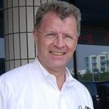 Jeffrey Blydenburgh