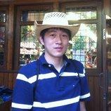Mingang Jin