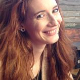 Samantha Leach