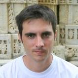 Borja Melchor