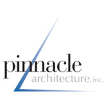 Project Architect and Architectural Intern Needed for Growing Architecture Firm