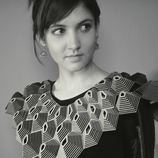 India Jacobs