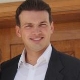 Alexander Skhiri