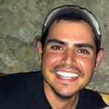 Jason Cantu
