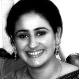 Chandni Chowdhary