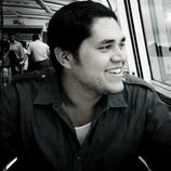 Maxim Nasab