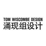Tom Wiscombe Design, LLC