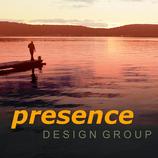 Presence Design Group