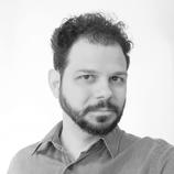David Amado