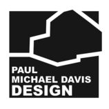 Paul Michael Davis Design