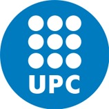 Universitat Politcnica de Catalunya (UPC)