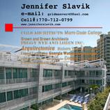 Jennifer Slavik