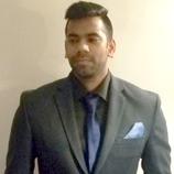 prashant bhatia