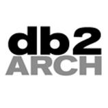 db2/ARCHitecture