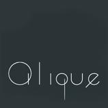 alique garabed (Pempejian)