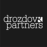 Drozdov&Partners