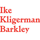 Ike Kligerman Barkley