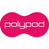 Polypod