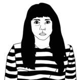Jessica Colangelo