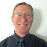 David Bachle