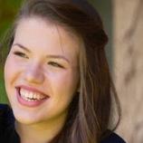 Megan Moloney