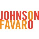 Johnson Favaro