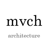 MVCH architecture