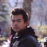 Zhicheng Huang