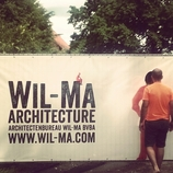 Wil-Ma Architectenbureau