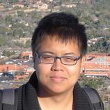 Qi Sheng