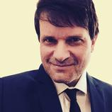 Alexandre Piacsek