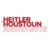 Heitler Houstoun Architects