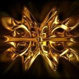 SaGa Design 3D