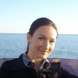 Elena Chvanova