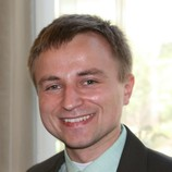 Roman Derkacz