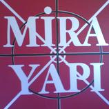 MİRAYAPI