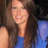 Christy Coniglio