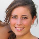 Kirsten Stabler