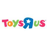"Toys ""R"" Us, Inc."
