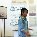 Stephanie Yeung