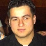 Jonathan Carrera