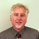 Doug Circosta