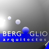Bergoglio Arquitectos
