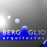 Bergoglio Arquitectos