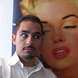 Omar Gutierrez-Galan