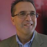 Joseph Totaro
