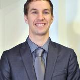 Cody Stadler